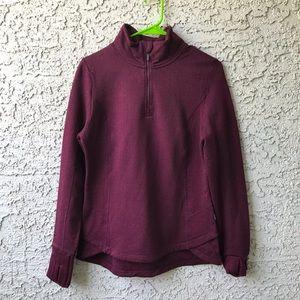 Mondetta outdoor jacket size M